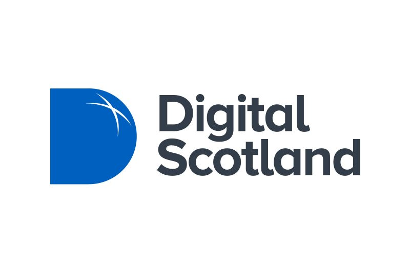 our-friends-digital-scotland-logo