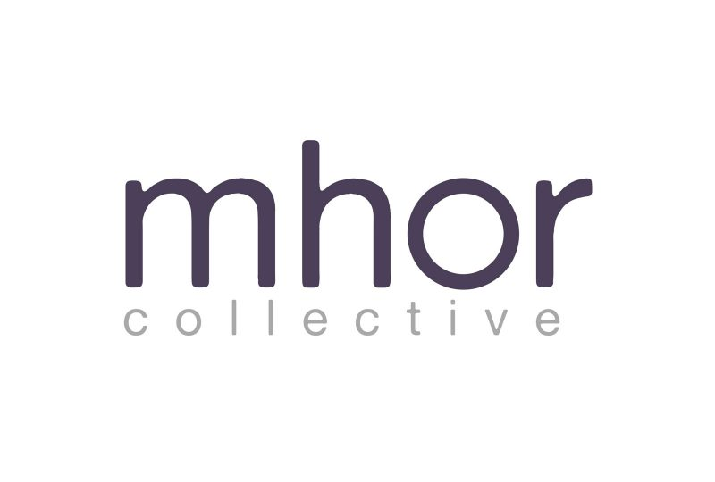 our-friends-mhor-logo