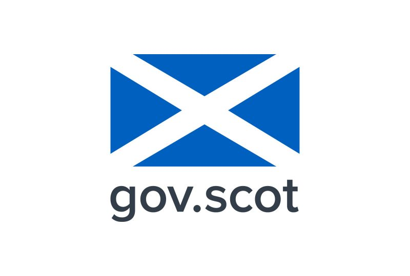 our-friends-scottish-government-logo