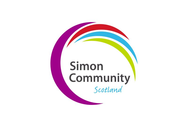our-friends-simon-community-scotland-logo