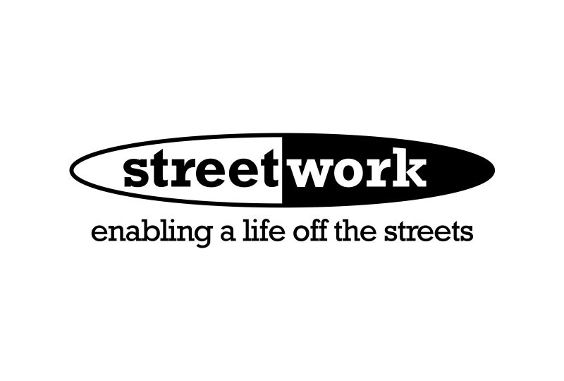 our-friends-streetwork-logo