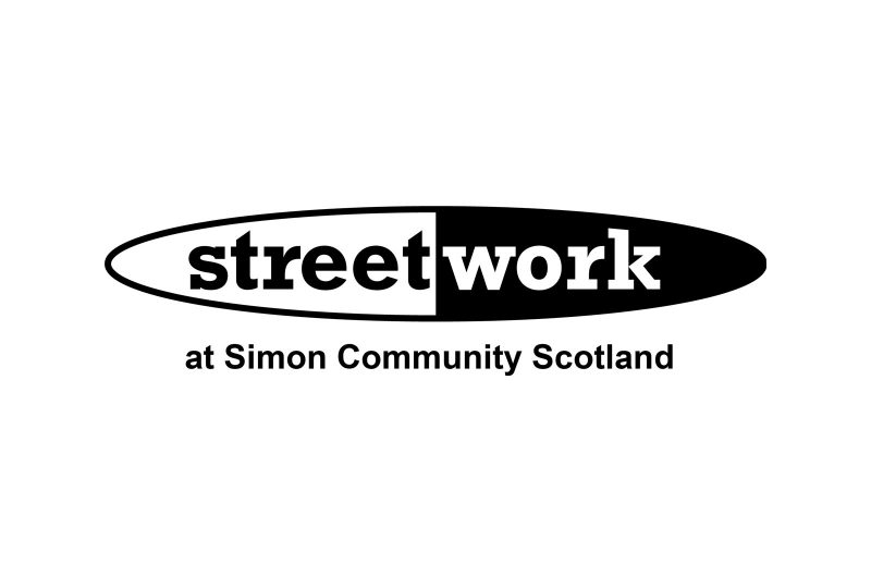 Streetwork logo