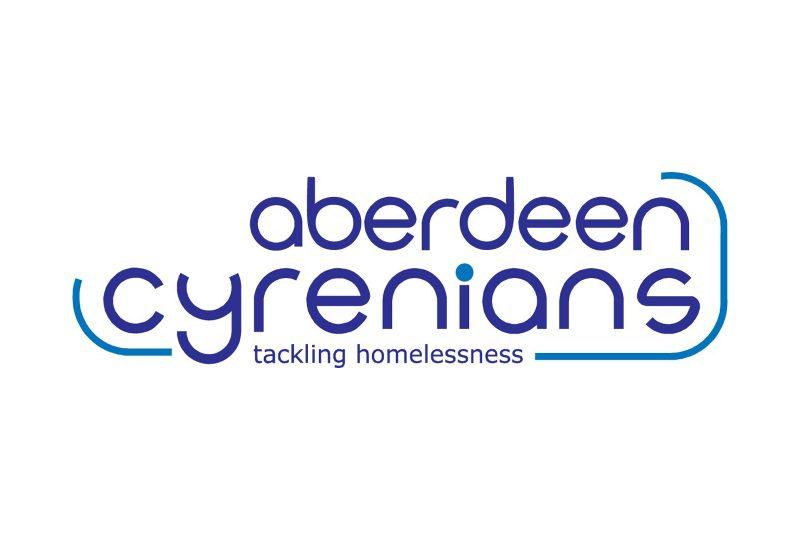 aberdeen-cyrenians-logo